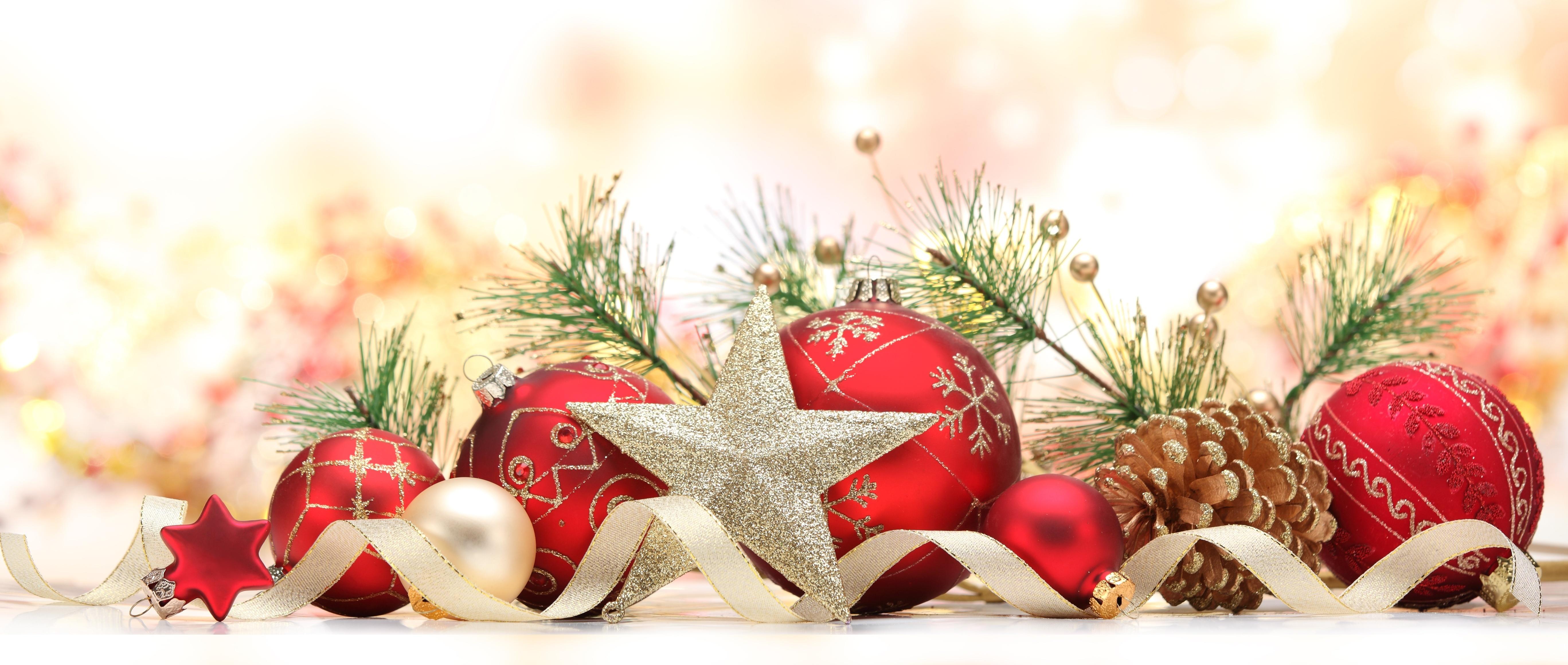 Christmas/Kerst TAG
