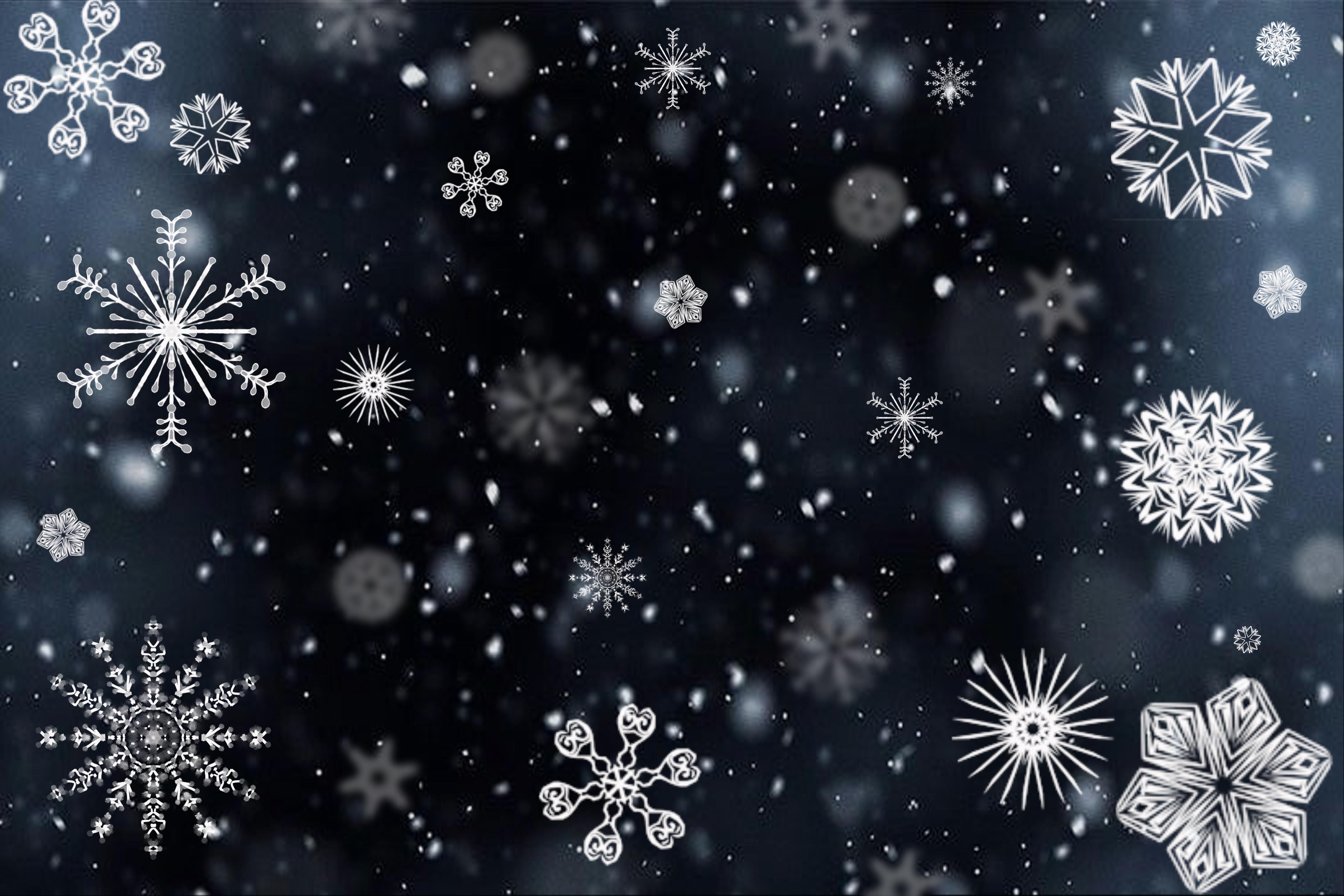Sneeuw, ijsvrij wat te doen ?
