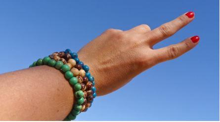 win-actie Freedom Beads