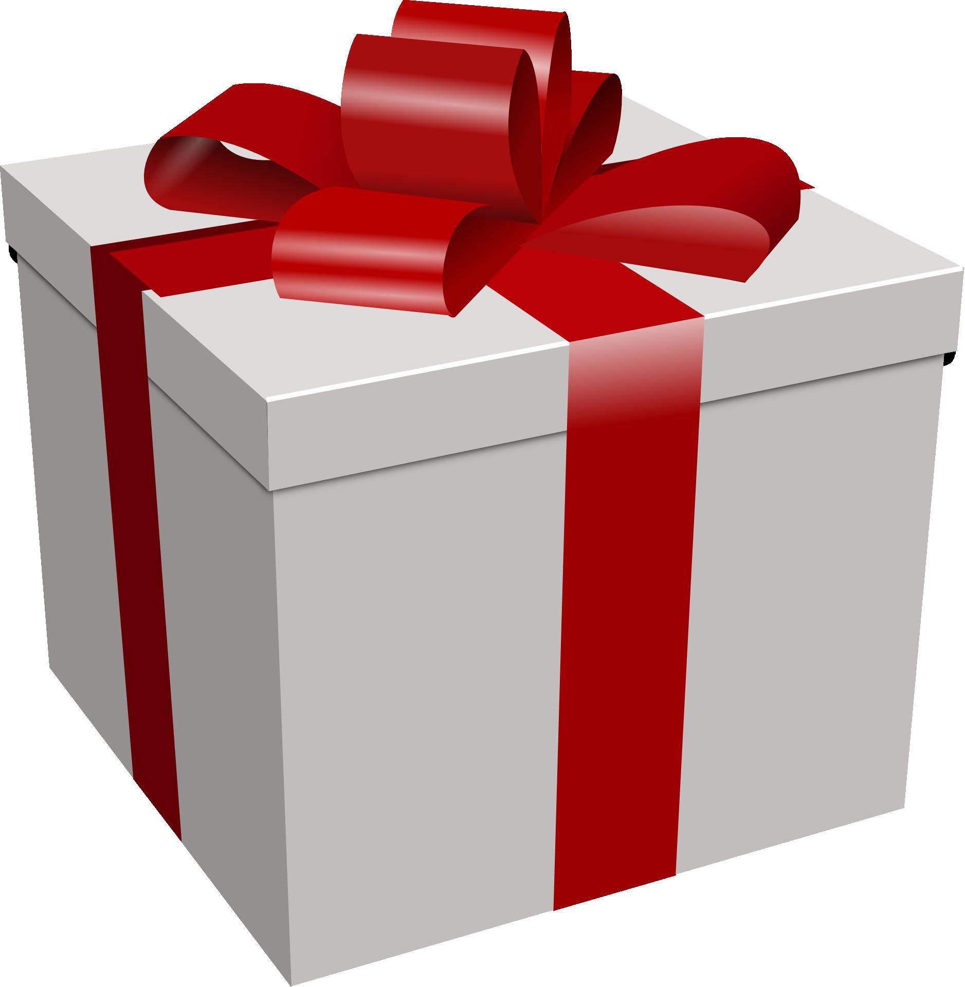 Cadeau tips voor kinderen