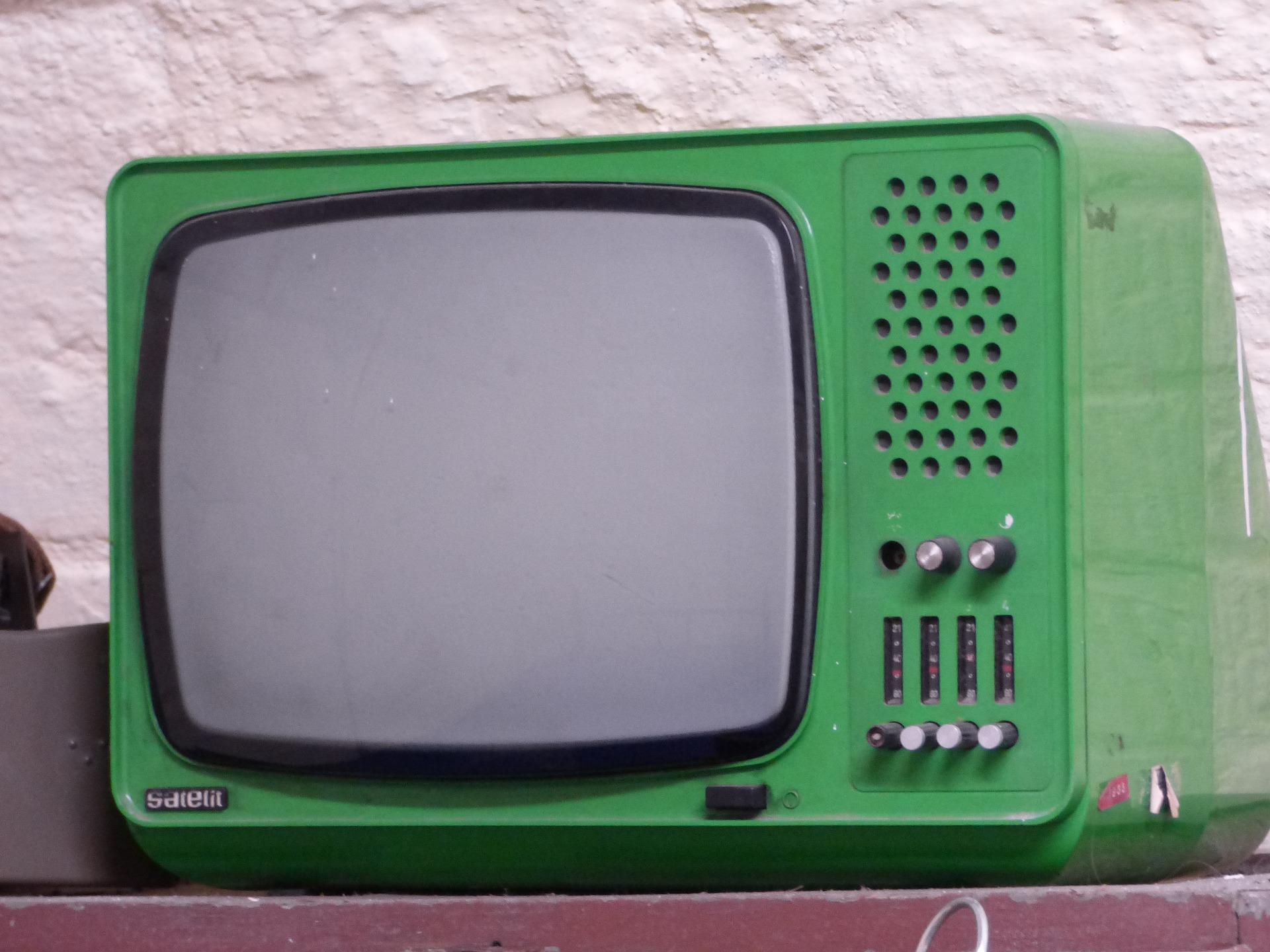 tv-programma