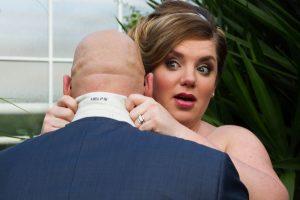 Manon (4) getrouwd, fotoshoot, best gelezen artikelen