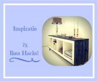 Ikea Hacks, best gelezen artikelen