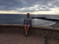 Vakantie op Tenerife