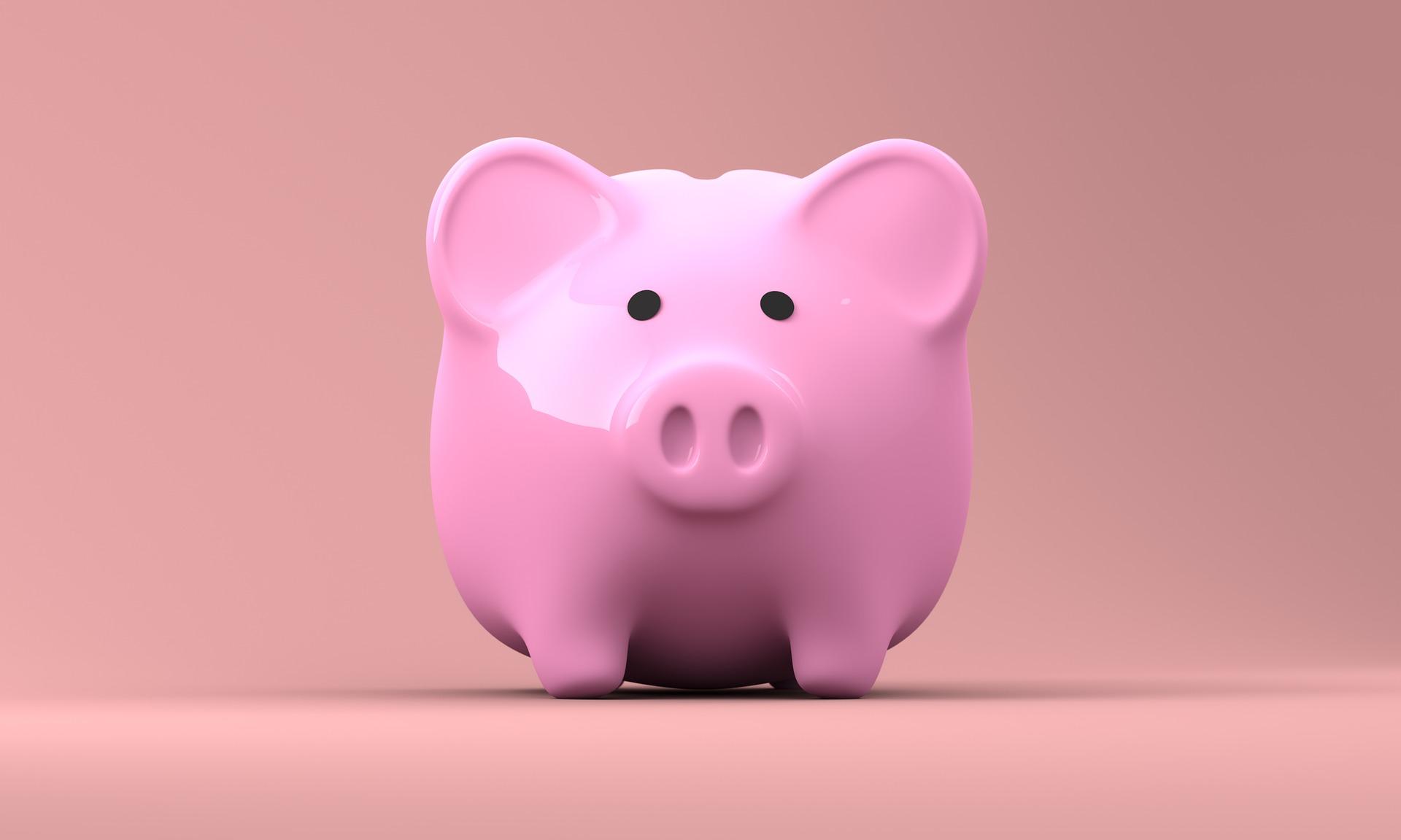 tips om schulden te voorkomen