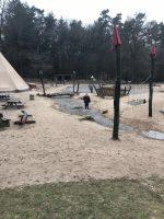Landal Miggelenberg, weekend weg (1)