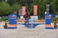 Concours Hippique Haarlemmermeer