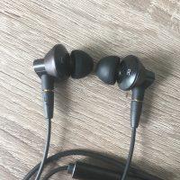 Fiio F5 oordoppen