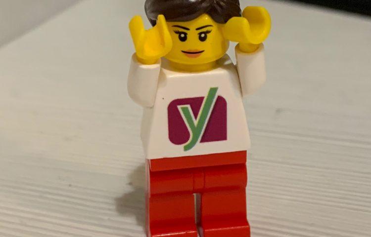 Yoast blog event, jaaroverzicht 2018