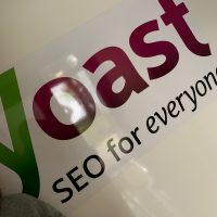 Yoast blog event