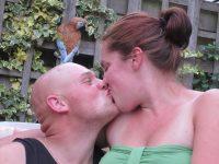 7 jaar samen