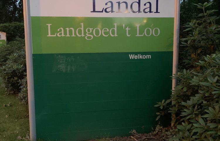 Landal 't Loo