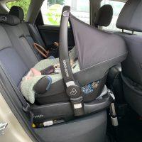 onze musthaves voor een baby